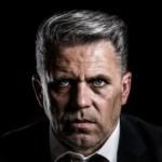 Profilbild von Lars v.d. Weide